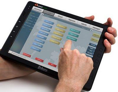 TabletKiosk_Tablet-PC_02