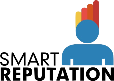 Smart Reputation